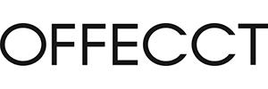 Offecct Logo