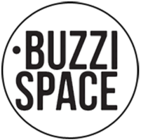 Buzzispace Logo