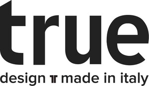 True Design Logo