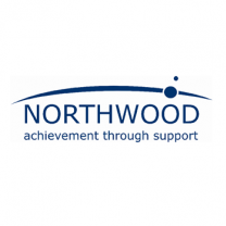 Northwood School Logo