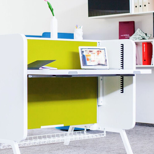 Max Furniture Standup desk